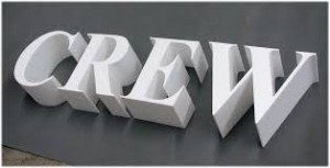 polystyrene letters 1
