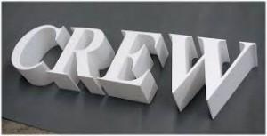 polystyrene letters 1