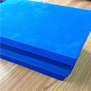 colorful-eva-foam-sheet-for-shoes-sole-making