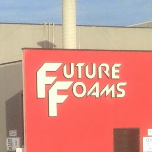 Future Foams Pty Ltd.